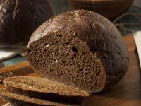 Pumpernikiel – chleb jedyny w swoim rodzaju!