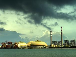 Tani węgiel - który opał wybrać, by zapewnić sobie największe oszczędności?