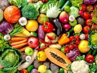 Dieta na nadciśnienie – opis i zasady. Jadłospis w diecie na nadciśnienie