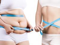 Dieta odchudzająca - opis, zasady i rodzaje diety odchudzającej
