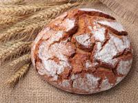 Chleb żytni - właściwości, skład i rodzaje chleba żytniego