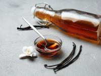 Aromaty spożywcze, czyli czemu żywność nam smakuje