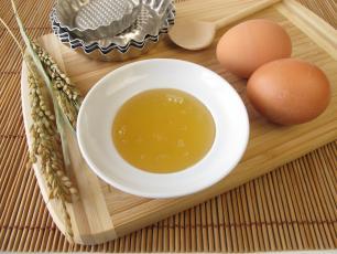 Syrop ryżowy –  zdrowa alternatywa dla ...