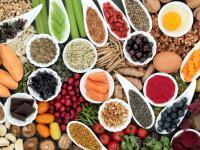 Sole mineralne ‒ właściwości, rodzaje i rola w organizmie człowieka soli mineralnych