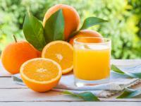 Sok pomarańczowy – właściwości, skład i zastosowanie soku pomarańczowego