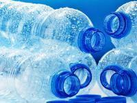 Myślisz, że wszystkie produkty wolne od BPA są bezpieczne?
