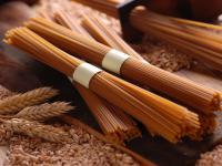 Makaron razowy – zdrowy zamiennik tradycyjnej pasty