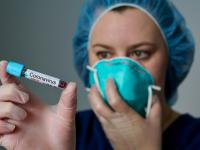 Koronawirus ‒ co powinniśmy o nim wiedzieć