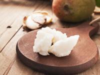 Masło z mango – naturalny kosmetyk nawilżający