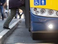 To pierwszy kraj z bezpłatnym transportem publicznym