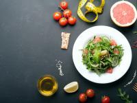 Dieta niskotłuszczowa – na czym polega, jakie są wskazania i ograniczenia?