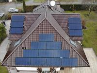 Alternatywne źródła energii do wykorzystania we własnym domu