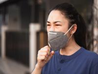 Brudne powietrze może zwiększyć śmiertelność z powodu koronawirusa