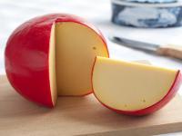 Jaki jest sekret najpopularniejszego sera na świecie