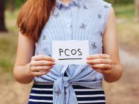 Jak powinna wyglądać optymalna dieta w PCOS?