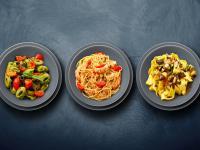 Kuchnia włoska ‒ nie tylko pizza i spaghetti