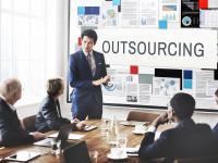 Outsourcing na Ukrainie - szansą na oszczędzanie?