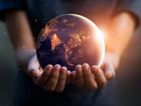 Dzień Ziemi 2021: czy w końcu zaczniemy doceniać przyrodę?