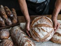 Chleb jęczmienny – zalety i sposób przygotowania
