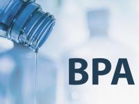 Bisfenol A – dlaczego powinniśmy go unikać?