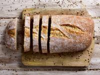 Dlaczego warto jeść chleb orkiszowy?