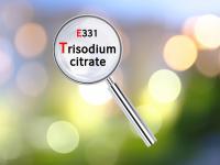 Cytrynian sodu – właściwości, działanie i zastosowanie cytrynianu sodu