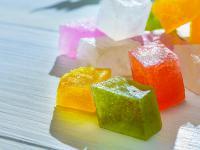Agar-agar – wegański zamiennik żelatyny
