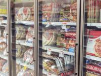Dania gotowe jako składnik współczesnej diety