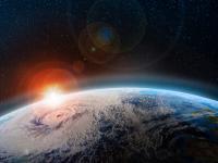 """""""Przyjazne dla ozonu"""" chemikalia szkodliwe dla środowiska i naszego zdrowia"""