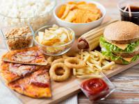 Fast food – czy rzeczywiście jest tak szkodliwy?