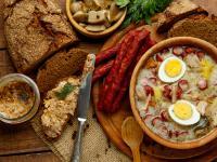 Kuchnia polska – smaczna, ale czy zdrowa?