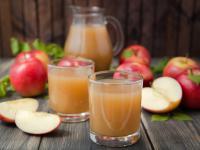 Sok jabłkowy – zdrowie zaklęte w wyjątkowym smaku