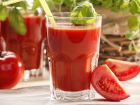 Sok pomidorowy – nie tylko dla sercowców!