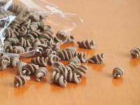 Makaron żytni – zdrowy zamiennik tradycyjnej pasty