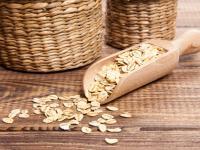 Płatki jęczmienne – właściwości, skład i wykorzystanie płatków jęczmiennych