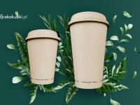 Ekologicznie na kawę, czyli Ekokubki w praktyce