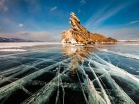Rekordowa fala upałów na Syberii. Konsekwencje mogą być niebezpieczne