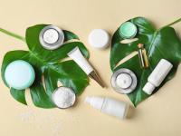 Co powinniśmy wiedzieć o kosmeceutykach? Jak działają i jak ich używać?