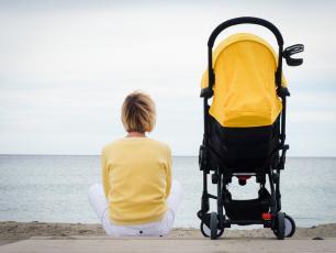 Czy płodzenie dzieci jest niemoralne? Wywiad z Mikołajem Starzyńskim