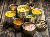 Konserwy – przekleństwo diety czy wybawienie w czasach epidemii?