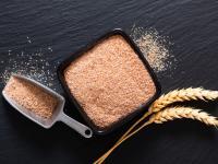 Otręby pszenne ‒ właściwości, skład i wykorzystanie otrębów pszennych