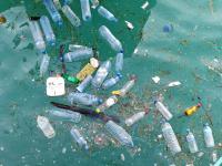 Europejski recykling tworzyw sztucznych to fikcja! Zamiast przetwarzać, wysyłamy śmieci na inny kontynent