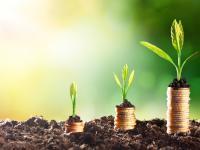 Ochrona 30% planety może przynieść spore korzyści finansowe