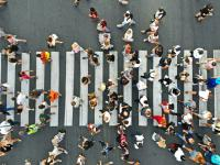 Światowa populacja dramatycznie się kurczy!