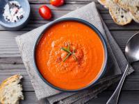 Zupy z całego świata - popularne i te mniej znane
