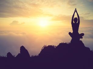 Ajurweda – indyjska filozofia dobrego życia