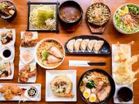 Kuchnia japońska – świeża, naturalna i w zgodzie z naturą