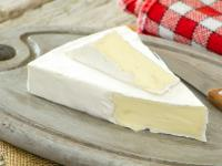 Ser brie – najlepszy francuski ser?