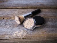 Krzemionka w kosmetyce – właściwości, działanie i zastosowanie krzemionki w kosmetyce