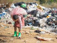 Cicha epidemia – 1 na 3 dzieci jest narażonych na szkodliwe poziomy ołowiu